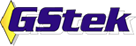 GStek, Inc.
